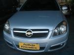 Foto Chevrolet vectra gt 2.0 mpfi 4p 2008 belo...