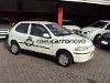 Foto Fiat palio fire 1.0 8V 2P 2003/2004 Gasolina...