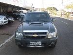 Foto Chevrolet S10 Tornado 4x2 2.8 Turbo Electronic...