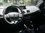 Foto Renault Fluence GT 2013 Branco 2013