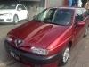 Foto Alfa Romeo 145 Raridade