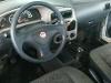 Foto Fiat Strada - 2004
