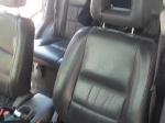 Foto Gm - Chevrolet Tracker - 2008