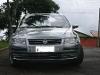 Foto Fiat stilo 1.8 8V 4P 2005/ Gasolina CINZA