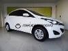 Foto Hyundai hb20s comfort plus 1.6 16V(FLEX) 4p...