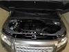 Foto Land rover freelander-2 se 3.2 24v 6 cilindros...