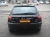 Foto Peugeot 206 hatch selection 1.0 16V 2P 2003/