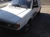 Foto Gol Furgão 1991 Motor 1.6 Cht Gasolina Para...