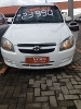Foto Celta 1.0 8V MPFI LT Flex 4P Manual 2013/14...