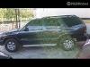 Foto Chevrolet blazer 2.2 efi std 4x2 8v gasolina 4p...
