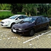 Foto Fiat Marea end Turbo 2003 Original 2003