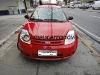 Foto Ford ka (kinetic) (fly/class) 1.0 8V(FLEX) 2p...