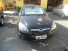 Foto CHEVROLET VECTRA SEDAN Preto 2007/2008 Gasolina...