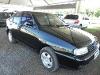 Foto Volkswagen polo classic 16v 1.0MI 4P 2001/...