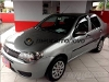 Foto Fiat siena elx 1.0 16v fire 4p (gg) basico...
