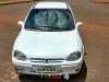 Foto Corsa sedan 1.6 completa só bsb - 1997