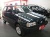 Foto Fiat Uno 1.0 Ie Mille Ex 8v 1999