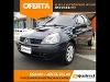 Foto Renault clio 1.0 authentique 16v gasolina 4p...