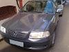Foto Volkswagen gol 2005 cinza