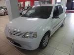 Foto Renault - logan sedan expression 1.0 16V - 2009...