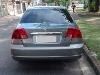 Foto Vendo Honda Cívic Ano 2003 Cinza