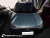 Foto Chevrolet corsa 1.6 efi gl cs pick-up 8v...