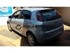 Foto Fiat punto essence 1.6 16V 4P (AG) completo 2012/
