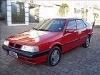 Foto Fiat tempra 2.0 mpi ouro 16v gasolina 4p manual...
