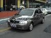 Foto Chevrolet corsa sedan flexpower premium 1.8 8V...