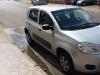 Foto Fiat Uno - 2013