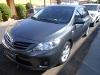 Foto Toyota Corolla Gli 2012 Classic Motors