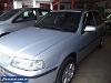 Foto Volkswagen Gol 1.0 4 PORTAS 4P Flex 2005 em...