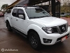 Foto Nissan frontier 2.5 sv attack 4x4 cd turbo...