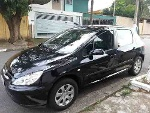 Foto Peugeot 307 Raylle 2004 Automático Completo
