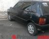 Foto Fiat uno mille ep 4 portas 1.0 ano 96 gasolina...