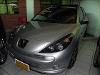 Foto Peugeot 207 1.6 quiksilver 16v flex 4p manual...