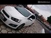 Foto Chevrolet sonic 1.6 lt 16v flex 4p automático...