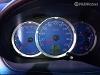 Foto Mitsubishi l200 triton 3.5 4x4 cd v6 24v...