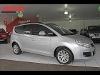Foto Jac j6 2.0 16v gasolina 4p manual /2012