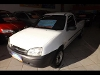 Foto Ford courier 1.6 mpi l 8v flex 2p manual /