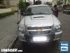 Foto Chevrolet S-10 C.Dupla Prata 2008/2009 Diesel...