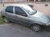 Foto Fiat Palio 1.0 edx 4 portas 1998