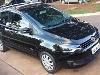 Foto Volkswagen Fox G2 1.6 Imotion 10/11 (ágio)