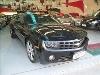 Foto Chevrolet Camaro 3.6 lt coupé v6 2011/ R$ 0,00...