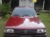 Foto Vw Volkswagen Gol quadrado 1996