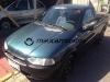 Foto Fiat strada working 1.5 mpi cabine estendida...