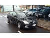 Foto Hyundai i30 gls 2.0 16V-AT 4P 2010/