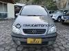 Foto Chevrolet zafira cd 2.0 8V 4P 2003/2004...