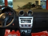 Foto Vw - Volkswagen Gol Trend G6 - 1.6 - Flex - 2013