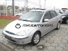Foto Ford focus sedan ghia 2.0 16v aut. 147CV 4P...